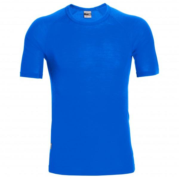 Icebreaker - Everyday SS Crewe - Functional shirt