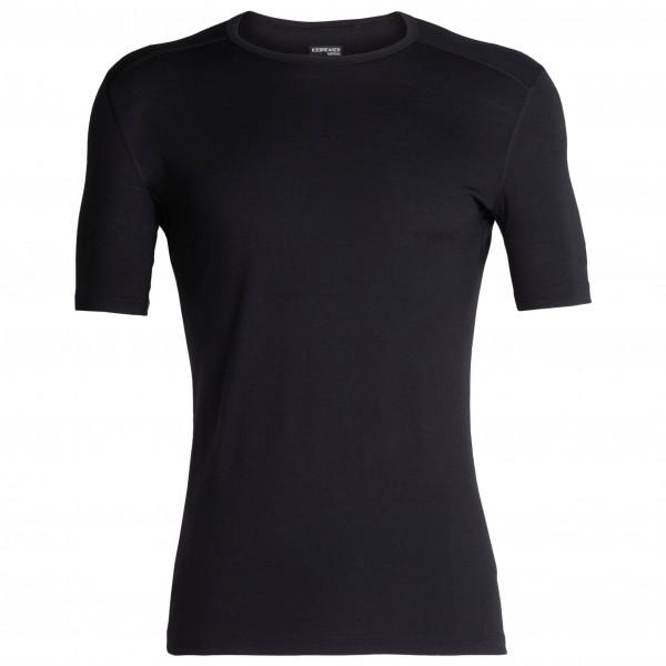 Icebreaker - Oasis SS Crewe - Sport-T-shirt