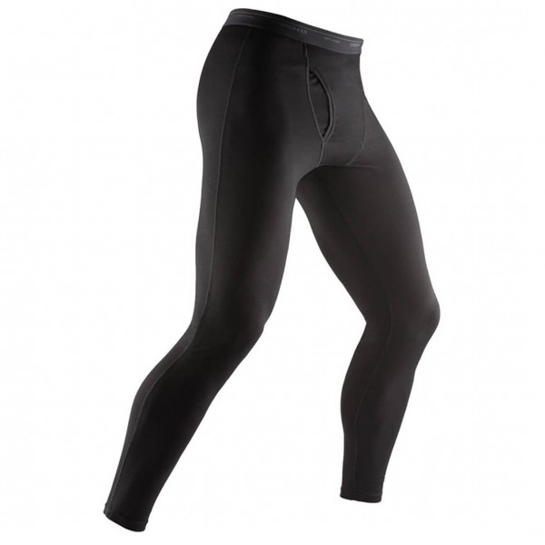 Icebreaker - Oasis Leggings wFly - Tekniset alushousut