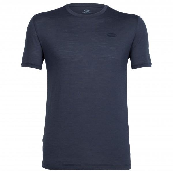 Icebreaker - Tech T Lite SS - T-shirt technique