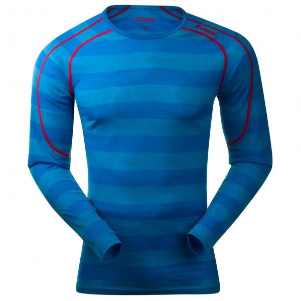 Bergans - Soleie Shirt - Functional shirt