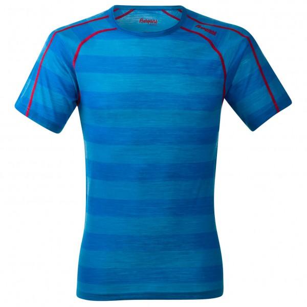 Bergans - Soleie Tee - T-shirt technique