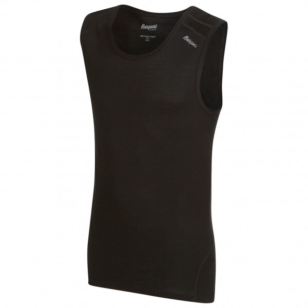 Bergans - Soleie Singlet - Sport-T-shirt