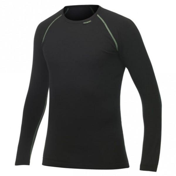 Woolpower - Crewneck Lite - Merino underwear