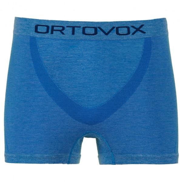 Ortovox - Merino Competition Cool Boxer - Merinounterwäsche