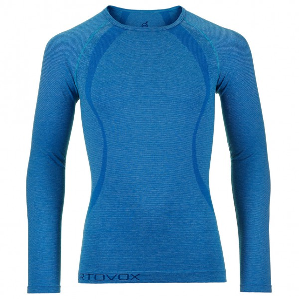 Ortovox - Merino Competition Cool LS - Merino underwear