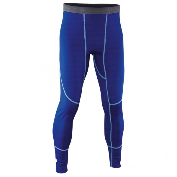 Peak Performance - Light LJ 140 - Leggingsit