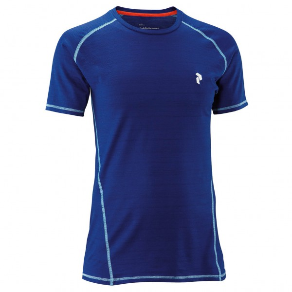 Peak Performance - Light SS 140 - T-paidat