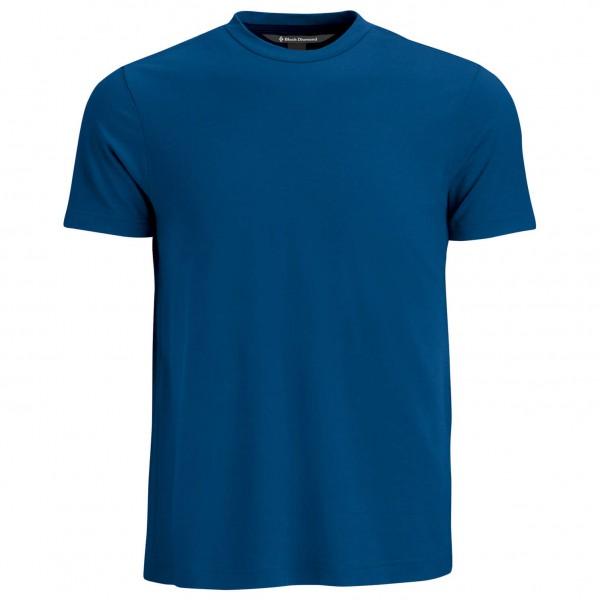 Black Diamond - Deployment Tee - T-shirt