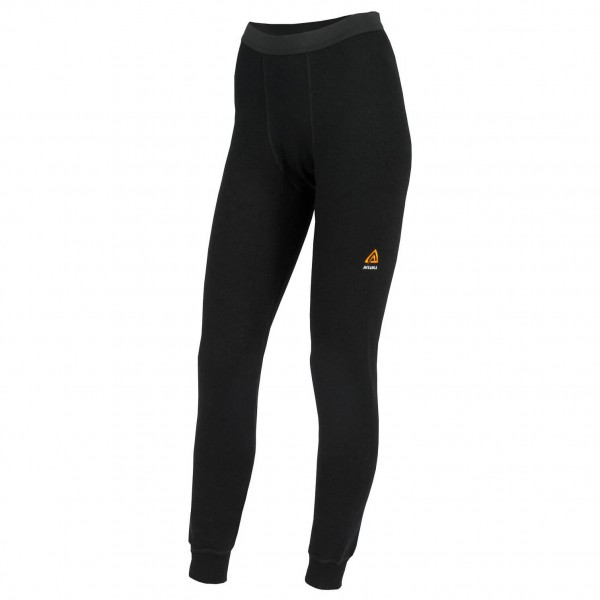 Aclima - HW Longs 400G - Merino base layers