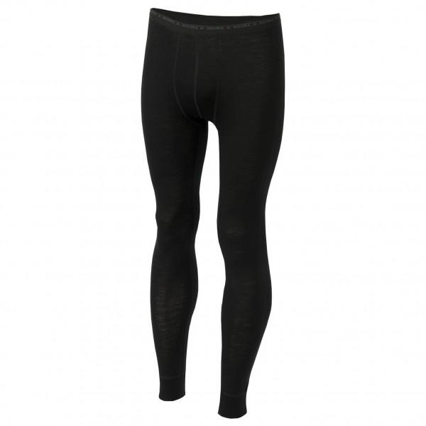 Aclima - LW Longs - Underkläder merinoull
