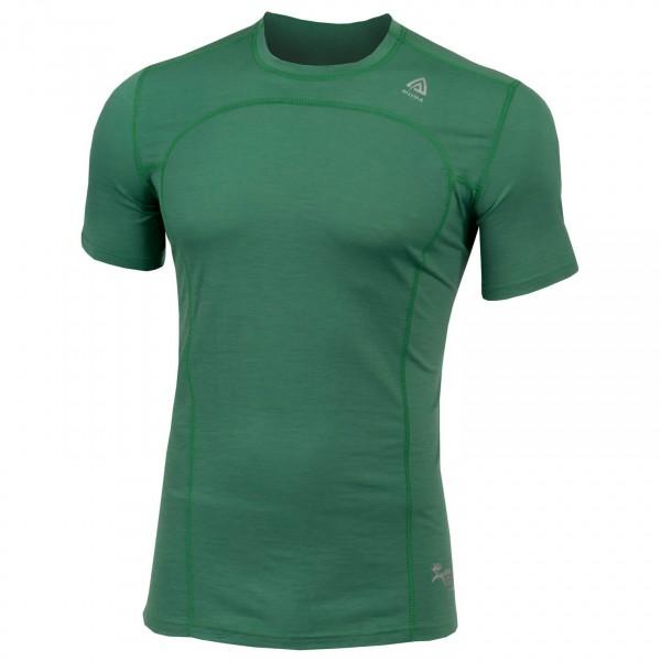 Aclima - LW T-Shirt - Sous-vêtements en laine mérinos
