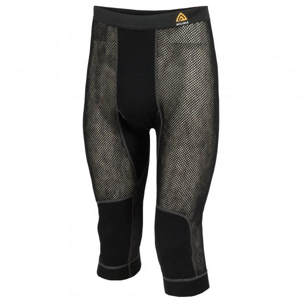 Aclima - WN 3/4 Longs - Merino undertøj