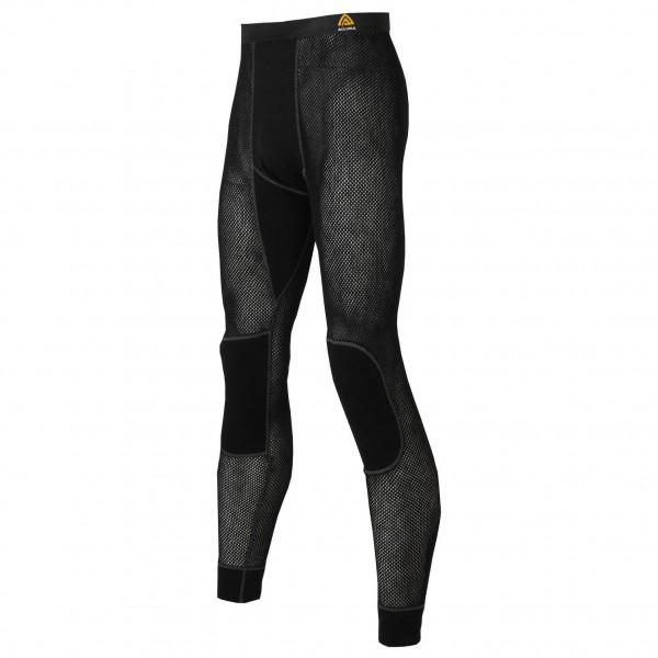 Aclima - WN Longs - Merino underwear