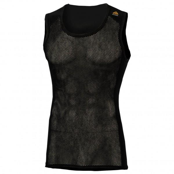 Aclima - WN Singlet - Sous-vêtements en laine mérinos