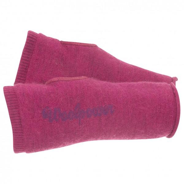 Woolpower - Wrist Gaiter 200 - Merino ondergoed