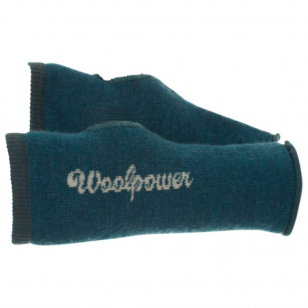 Woolpower - Wrist Gaiter 200 - Merinovilla-alusvaatteet