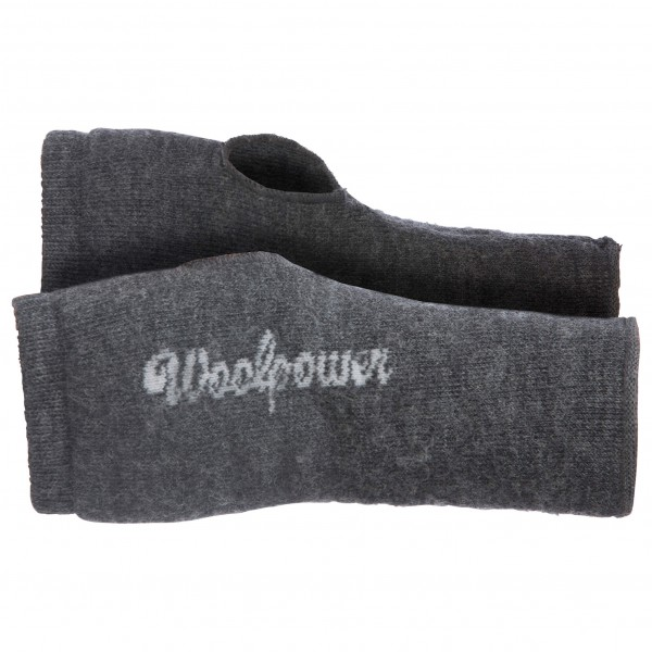 Woolpower - Wrist Gaiter 200 - Merino base layers