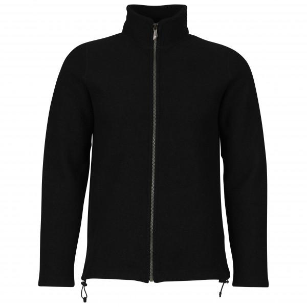 Ivanhoe of Sweden - Brodal - Wool jacket