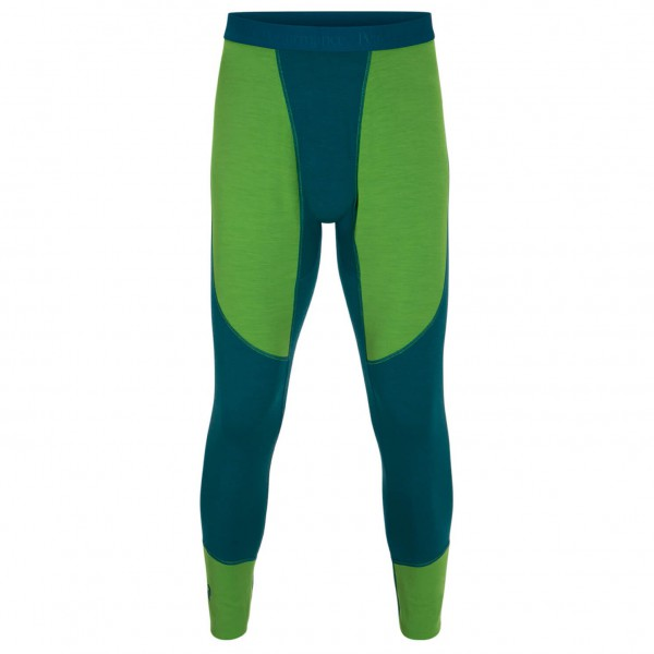 Peak Performance - Multi LJ 180 - Merino base layers