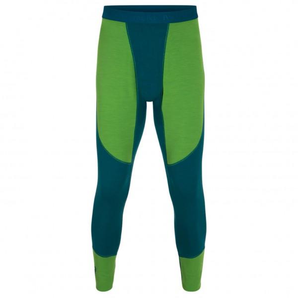 Peak Performance - Multi LJ 180 - Merino underwear