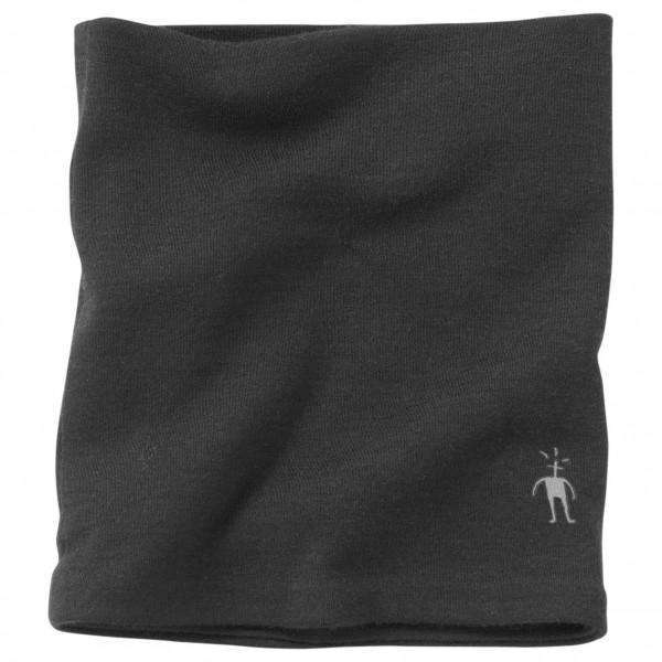 Smartwool - NTS Mid 250 Neck Gaiter