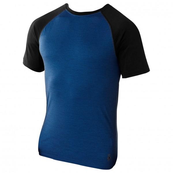 Smartwool - NTS Micro 150 Combo Tee - Merino underwear