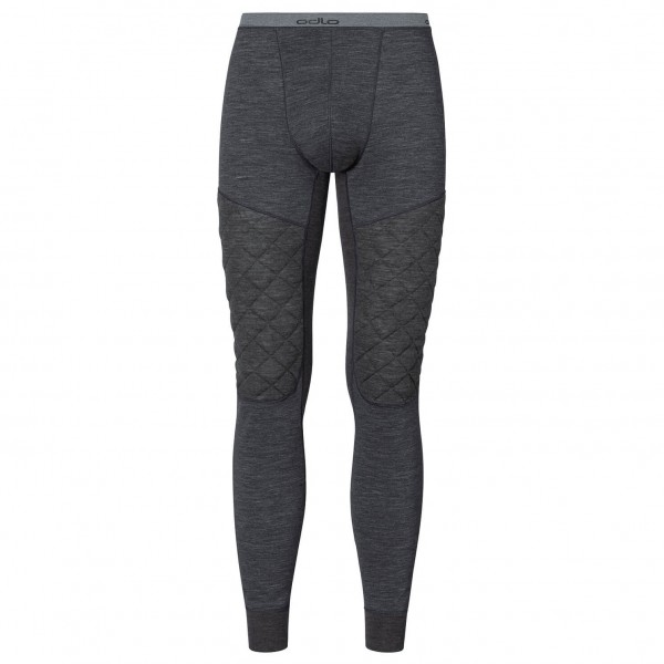 Odlo - Revolution Tw X-Warm Pants - Leggings