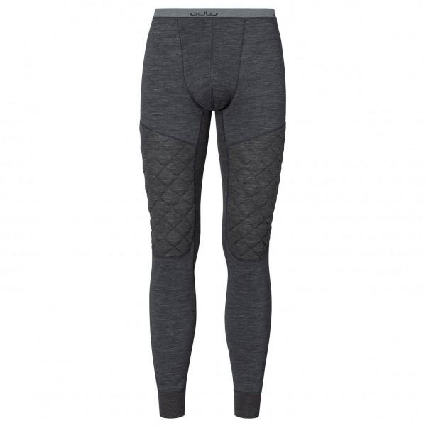 Odlo - Revolution Tw X-Warm Pants - Leggingsit