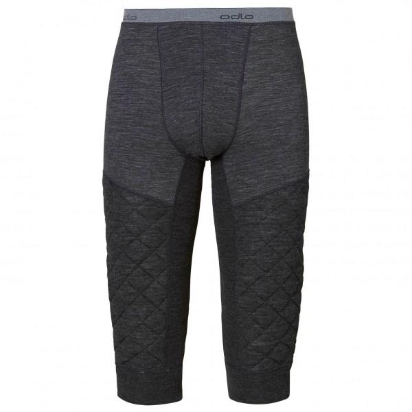 Odlo - Revolution Tw X-Warm Pants 3/4 - Leggingsit