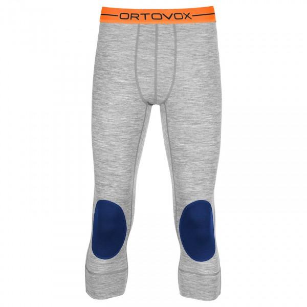Ortovox - R 'N' W Short Pants - Merino base layers