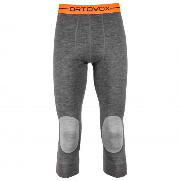 Ortovox - R 'N' W Short Pants - Underkläder merinoull