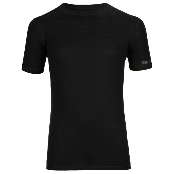 Ortovox - Merino 185 Short Sleeve - Merino base layers