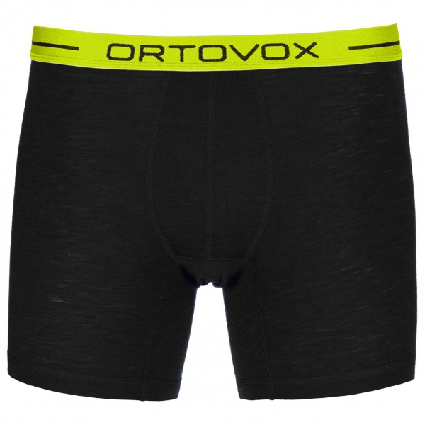 Ortovox - Merino Ultra 105 Boxer - Merino base layer