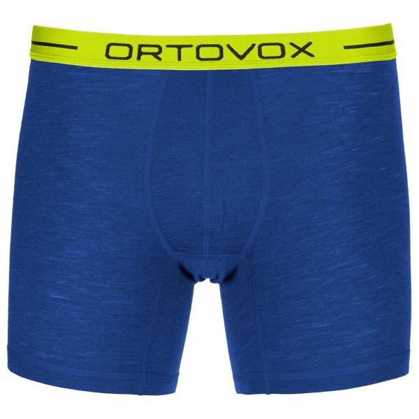 Ortovox - Merino Ultra 105 Boxer - Merino underwear