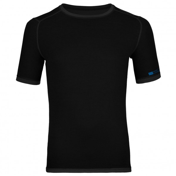Ortovox - Merino Supersoft 210 Short Sleeve
