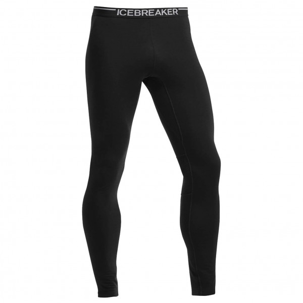 Icebreaker - Zone Leggings - Merino base layers