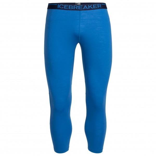 Icebreaker - Zone Legless - Merino underwear