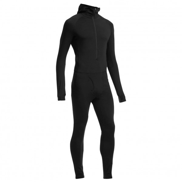 Icebreaker - Zone One Sheep Suit - Merino underwear