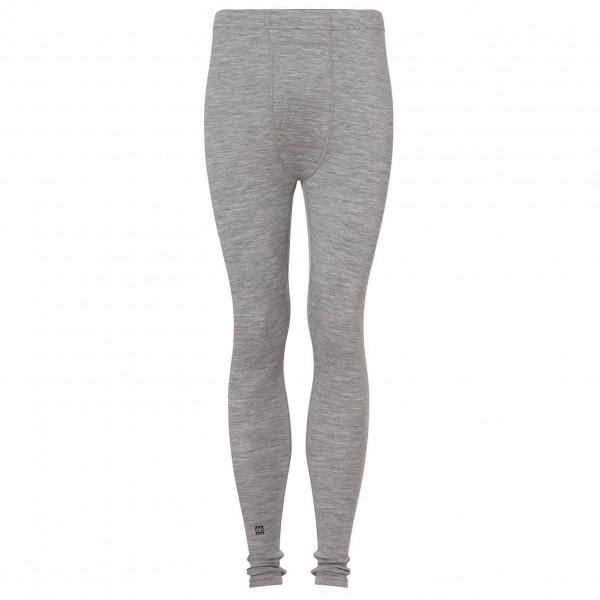 66 North - Basar Long - Merino underwear