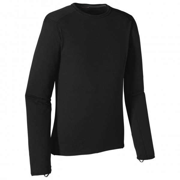 Patagonia - Merino Thermal Weight Crew