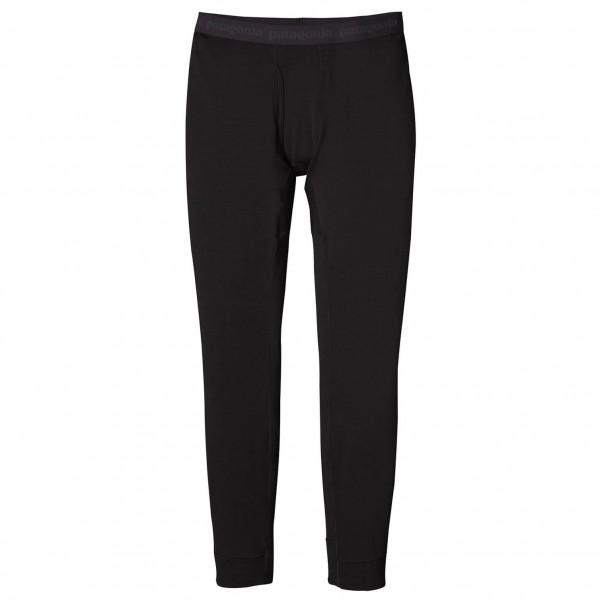 Patagonia - Merino Thermal Weight Bottom - Merino ondergoed