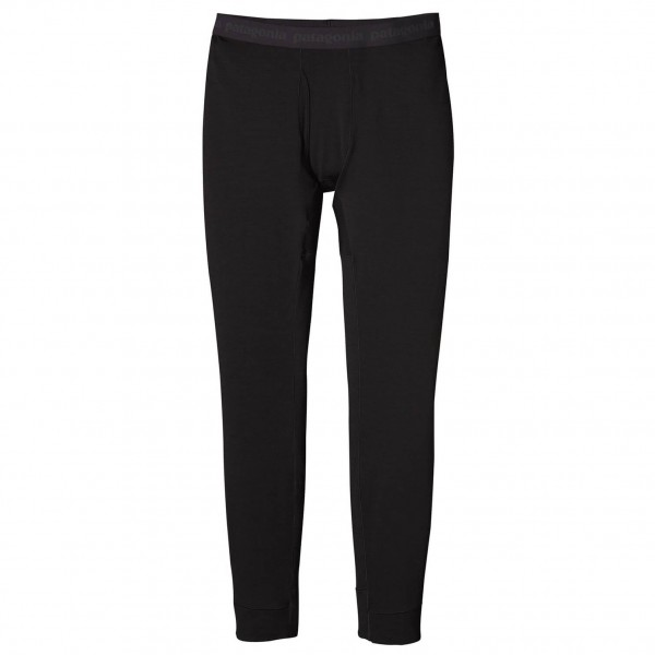 Patagonia - Merino Thermal Weight Bottom - Merino underwear