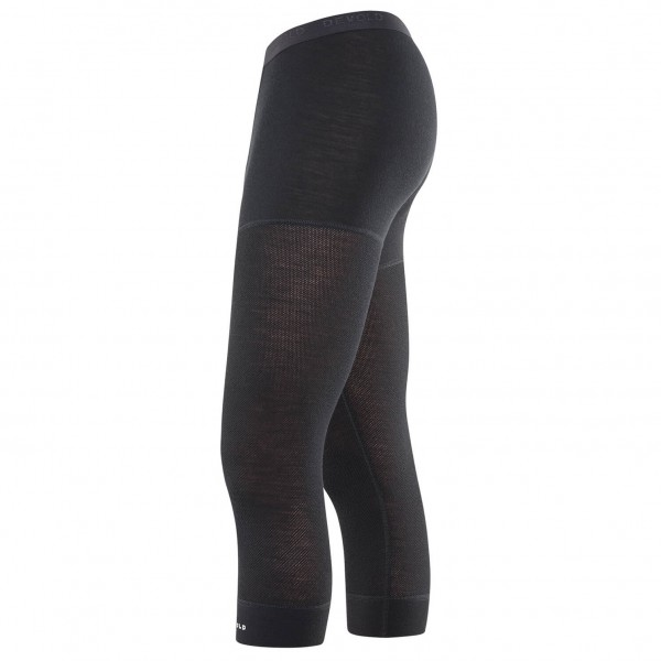 Devold - Energy 3/4 Long Johns - Merino ondergoed