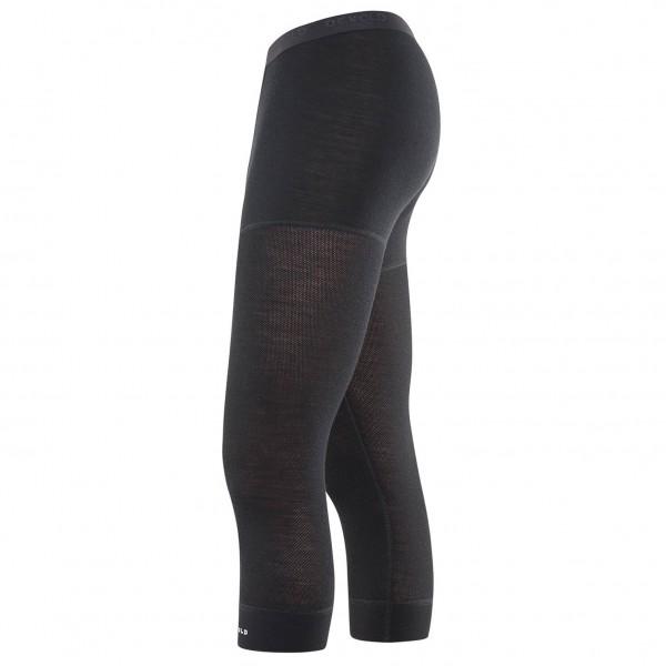 Devold - Energy 3/4 Long Johns - Merino underwear