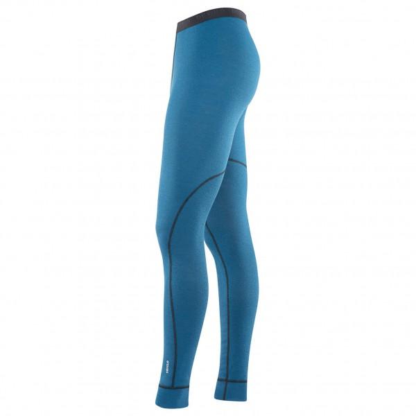 Devold - Energy Long Johns - Merino underwear