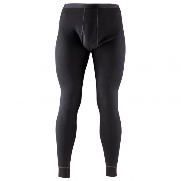 Devold - Expedition Long Johns - Merino underwear