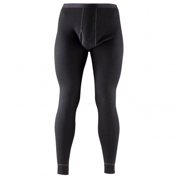 Devold - Expedition Long Johns - Merino base layers