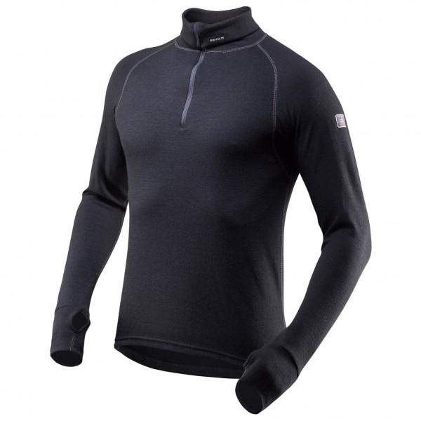Devold - Expedition Zip Neck - Merino underwear