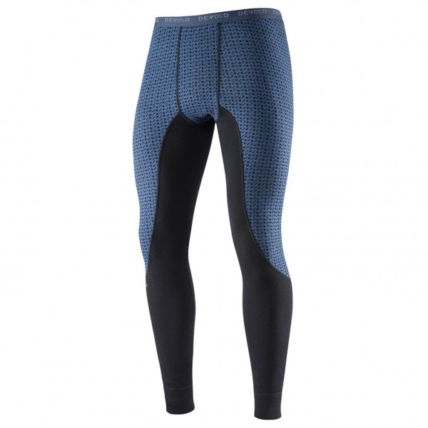 Devold - Islender Long Johns - Merino underwear